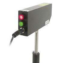 Q-Switch-Laser / Festkörper / grün / rot