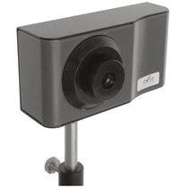 Wärmebildkamera / Infrarot / Mikrobolometer / USB 2.0
