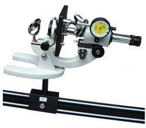 Optisches Mikroskop / für Lehrzwecke / Digitalkamera