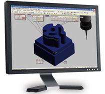 Messtechnik-Software