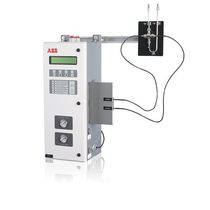Prozessphotometer / UV / Infrarot / faseroptisch