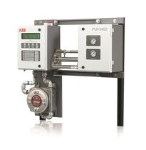 Prozessphotometer / UV
