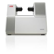 FT-IR-Spektrometer / Labor