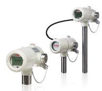 Gasphasen-Chromatograph / Multidetektor / Labor / On-line