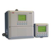 Messgerät für gelösten Sauerstoff / Benchtop / Prozess