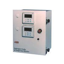 Ex-geschützter Wasserstoffdetektor (H2)