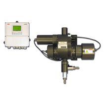 Nitrat-Analysator / Wasser / integrierbar / Überwachung