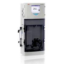 Mangan-Analysator / Wasser / Konzentration / integrierbar