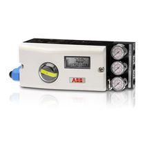 Digitaler Positionierer / elektrisch / drehbar / Linear