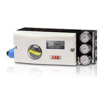 Elektrischer Positionierer / drehbar / Linear / digital