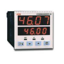 Prozess-Alarmmeldegerätcontroller