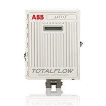 Durchflussrechner für Flüssigkeiten und Gase