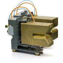 Dickenmessgerät für NE-Werkstoffe / Wirbelstrom