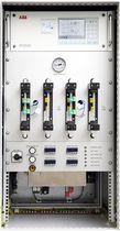 Überwachungssystem / Emissions CEM / Infrarot / für Seewasseranwendungen / Gas