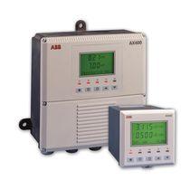 Sauerstoffanalysator / pH / Redox / Überwachung