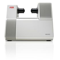 Optischer Spektrometer / FT-NIR / Benchtop / für Labors