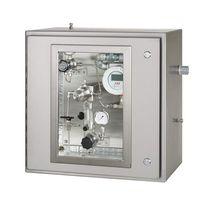 Prozessanalysator / Wasserstoff / Konzentration / Überwachung