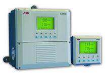 Prozessmessgerät / für gelösten Sauerstoff / Benchtop