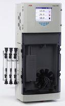 Analysator für Abwasser / Phosphat / Konzentration / integrierbar
