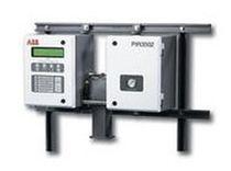 Prozessphotometer / Infrarot