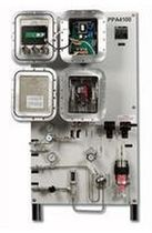 Dampfanalysator / Druck / integrierbar / kompakt