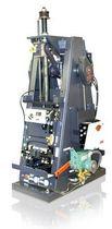 Dreh-Antrieb / pneumatisch / Doppel