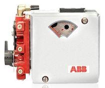 Linear-Positioniersteuerung / analog / für Aktuatoren