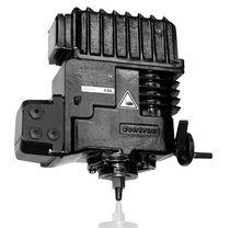 Linear-Antrieb / elektrisch / mit Kugelumlaufspindel