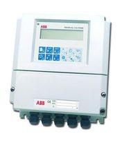 Chlor-Analysator / pH / Redox / tragbar