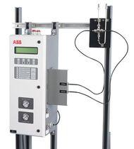 Prozessphotometer / Infrarot / UV / faseroptisch
