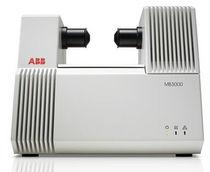 FT-IR-Spektrometer / für Labors