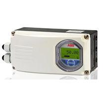 Motion Controller / elektro-pneumatisch / DC / Digital