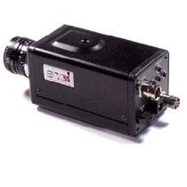Inspektionskamera / Farb / CCD / HDMI