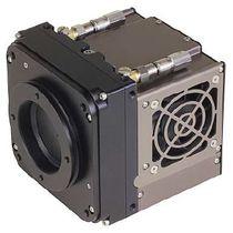 Inspektionskamera / sCMOS / gekühlt / hochempfindlich