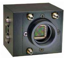 Kamera zur wissenschaftlichen Betrachtung / monochrom / Farb / CMOS