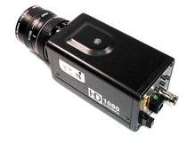 Inspektions-Videokamera / Farb / HDMI / Full HD