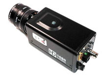 Inspektions-Videokamera / Farb / CMOS / HDMI