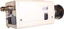 Inspektions-Videokamera / monochrom / CCD / mit Analogausgang