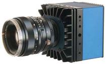 Videoüberwachungskamera / Infrarot / InGaAs / hochempfindlich
