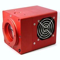 Kamera für Nachtsichtanwendungen / UV / CCD / High-End