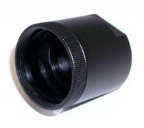 Kamera für Nachtsichtanwendungen / Vis / monochrom / Farb