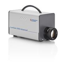 Tragbarer Kolorimeter / kompakt / für Display / für Automobilanwendungen