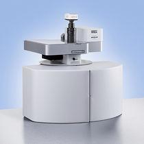 Kompaktes Mikroskop / für Raman-Spektroskopie / Raman