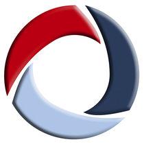 Software zur Spektralanalyse / für Raman-Spektroskopie / OPUS / All-in-One