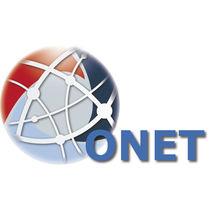 Netzwerk-Software / für die Qualitätssicherung / für Spektrometer / webbasiert