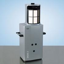 Gasdetektionssystem / FT-IR / Langstrecken