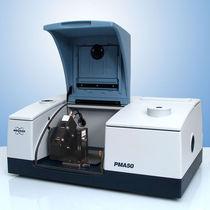 FT-IR-Spektrometer / Zweikanal / automatisiert / hochempfindlich