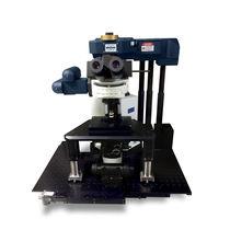 Fluoreszenzmikroskop / für Analyse / Multiphoton