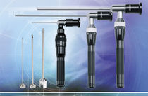 Mobiles Boreskop / für Industrieanwendungen