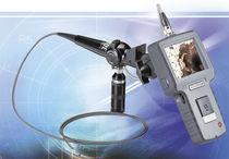 Flexibler Videoendoskop / mobil